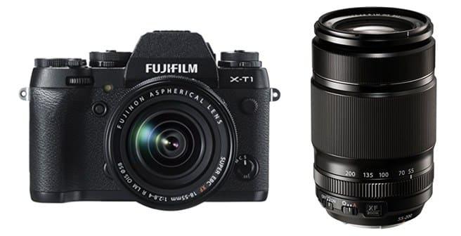 Best Dslr Cameras For Traveling