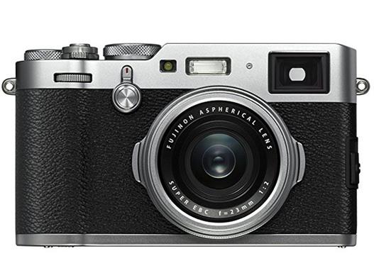 2 Pack Memory Card Fujifilm X100 Digital Camera Memory Card 2X 64GB Secure Digital Class 10 Extreme Capacity SDXC